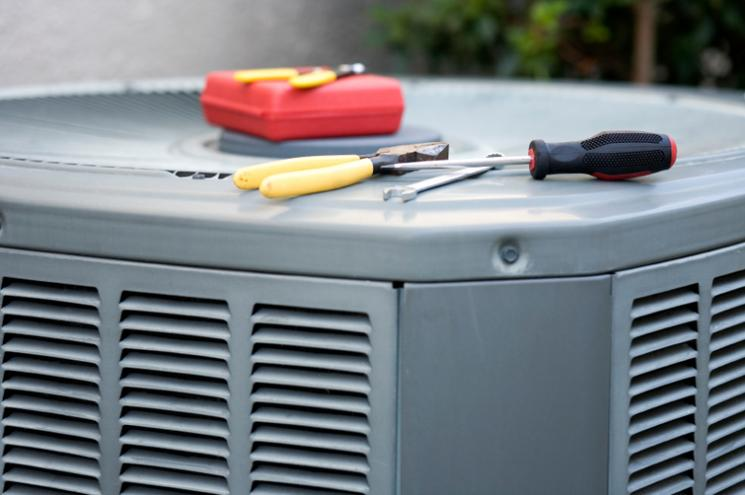 slider_air_conditioner