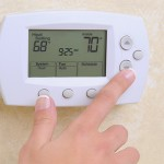 ways-to-reduce-your-heating-bill-during-winter