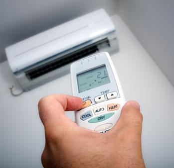 Air-Conditioner02