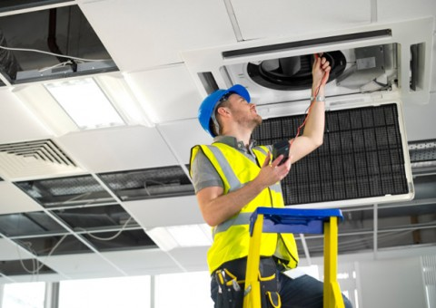 airconditioning-maintenance-480x340