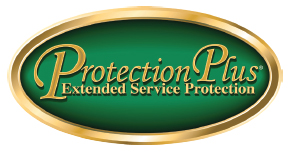 protection-plus