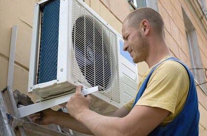split-system-air-conditioner-installation